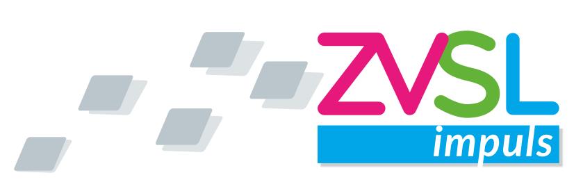 ZVSL-Impuls Logo